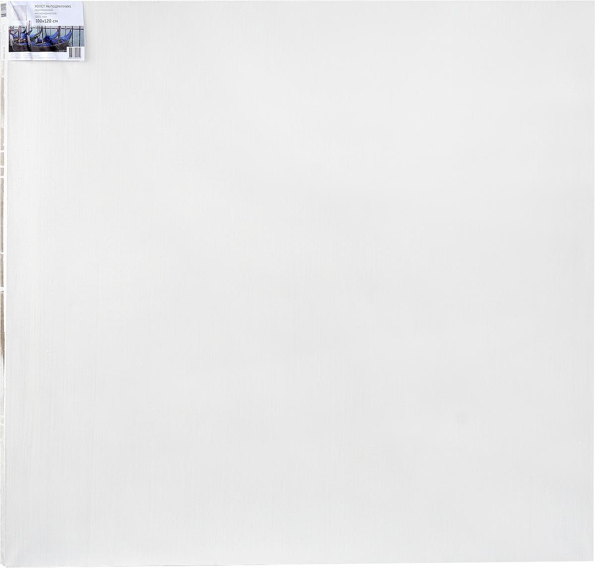 Холст ArtQuaDram Мелкозернистый на подрамнике, грунтованный, 100 х 120 смТ0003812Холст на деревянном подрамнике ArtQuaDram Мелкозернистый изготовлен из 100% натурального льна. Подходит для профессионалов и художников. Холст не трескается, не впитывает слишком много краски, цвет краски и качество не изменяются. Холст идеально подходит для масляной и акриловой живописи.