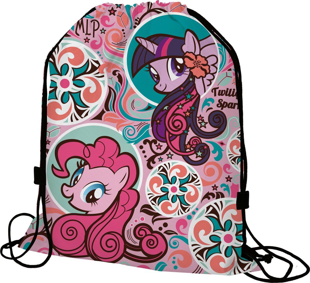 My Little Pony Мешок для обуви My Little Pony