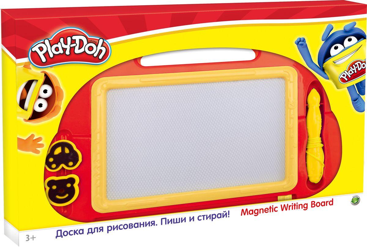 Play Doh Доска магнитная Play-Doh