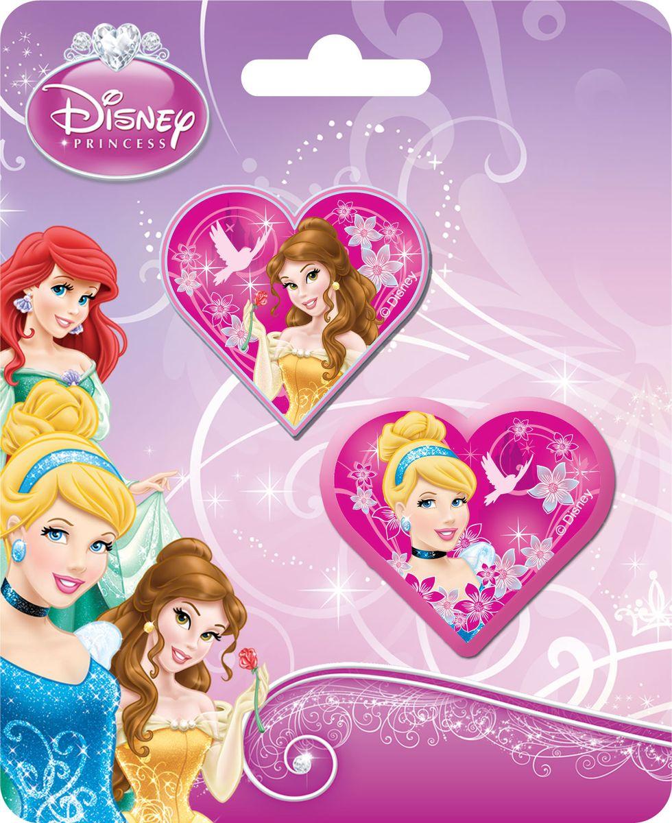 Princess Набор канцелярский в блистере: Princesses