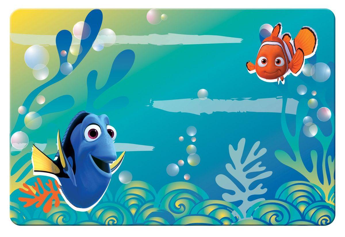 Disney Подкладка для письма A3 39699