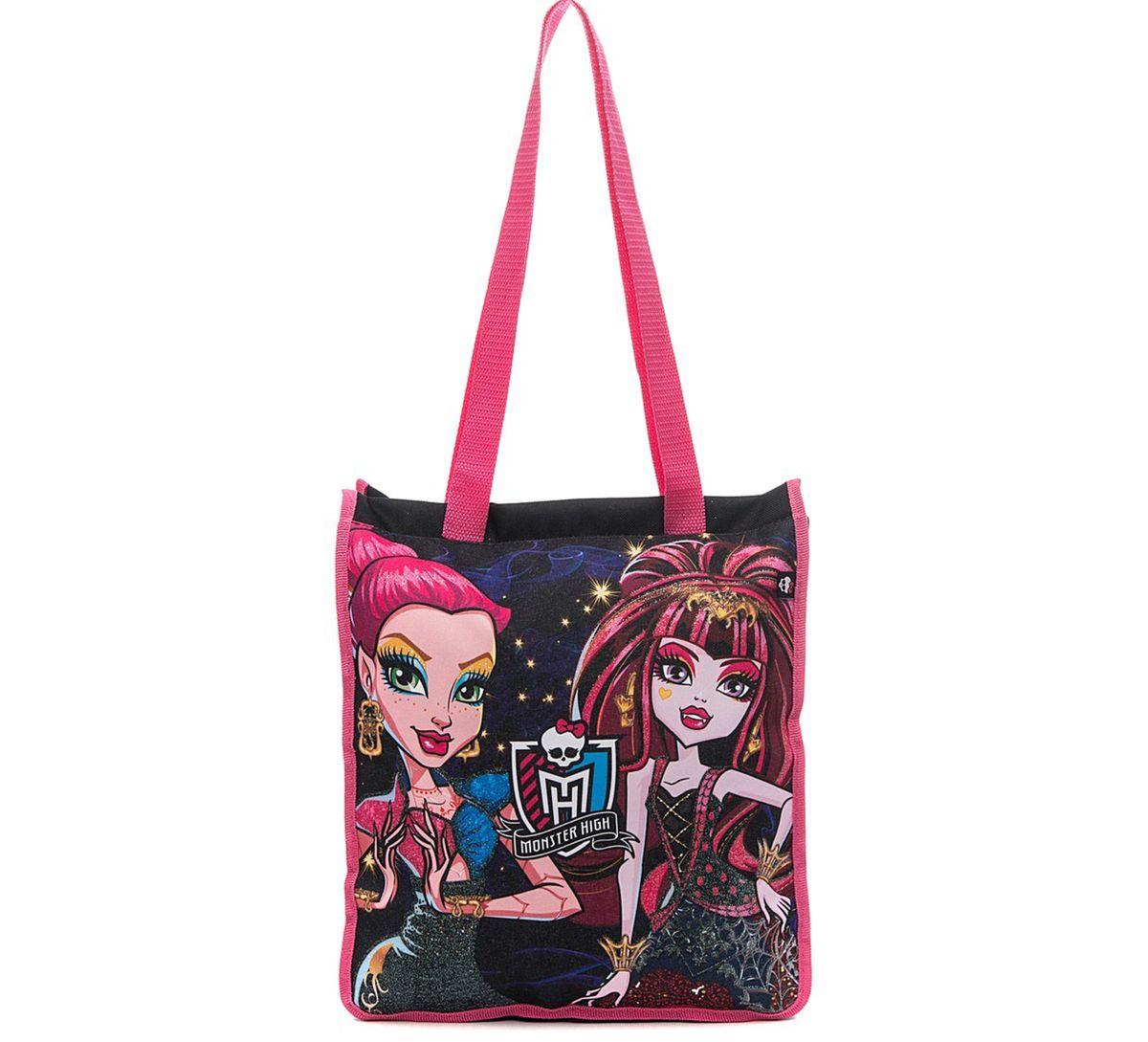 Centrum Школьная сумка Monster High 85642
