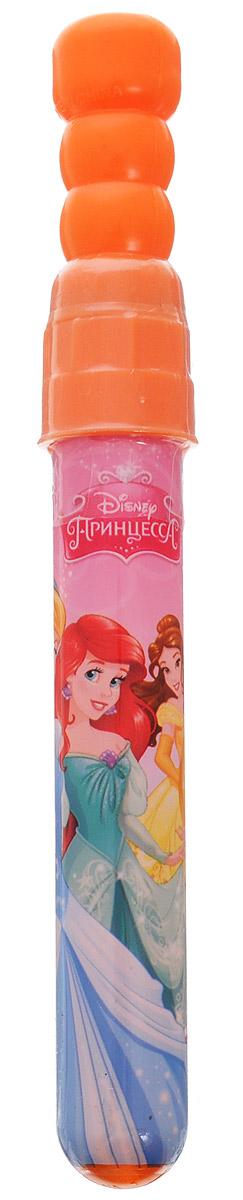 Веселая затея Мыльные пузыри Disney Принцесса цвет оранжевый1504-0375_оранжевыйМыльные пузыри Веселая затея Disney. Принцесса станут отличным развлечением на любой праздник! Парящие в воздухе, большие и маленькие, блестящие мыльные пузыри всегда привлекают к себе особое внимание не только детишек, но и взрослых. Веселые ребята с удовольствием забавляются и поднимают настроение всем окружающим, создавая неповторимую радостную атмосферу солнечного радостного дня. Порадуйте вашего ребенка таким замечательным подарком!