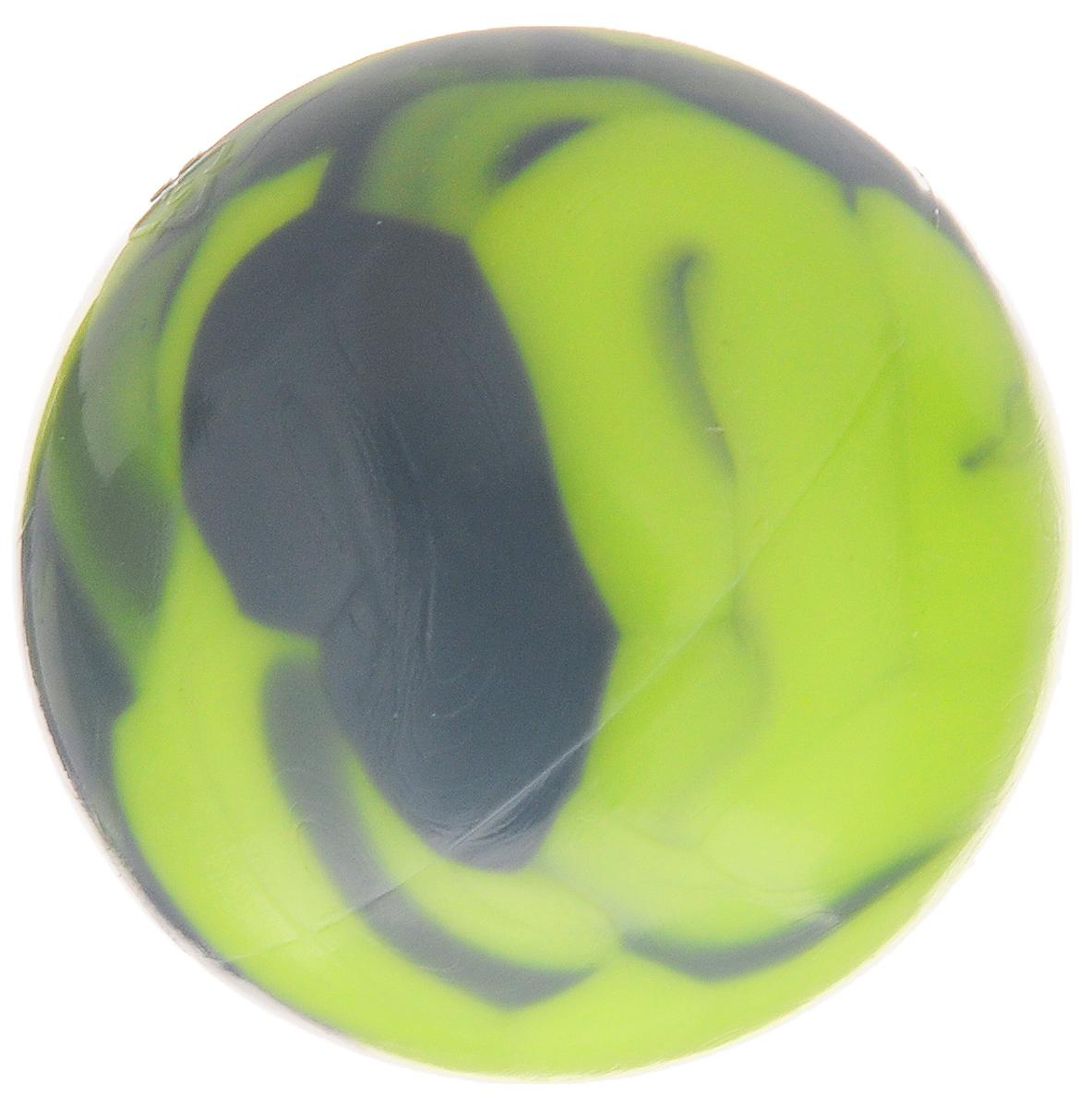 Игрушка Catit Senses, запасной шарик к игровой дорожке, диаметр 4 см50756Запасной шарик Catit Senses выполнен из высококачественного пластика. Изделие предназначено для игровых дорожек для кошек Catit Senses. Диаметр шарика: 4 см.