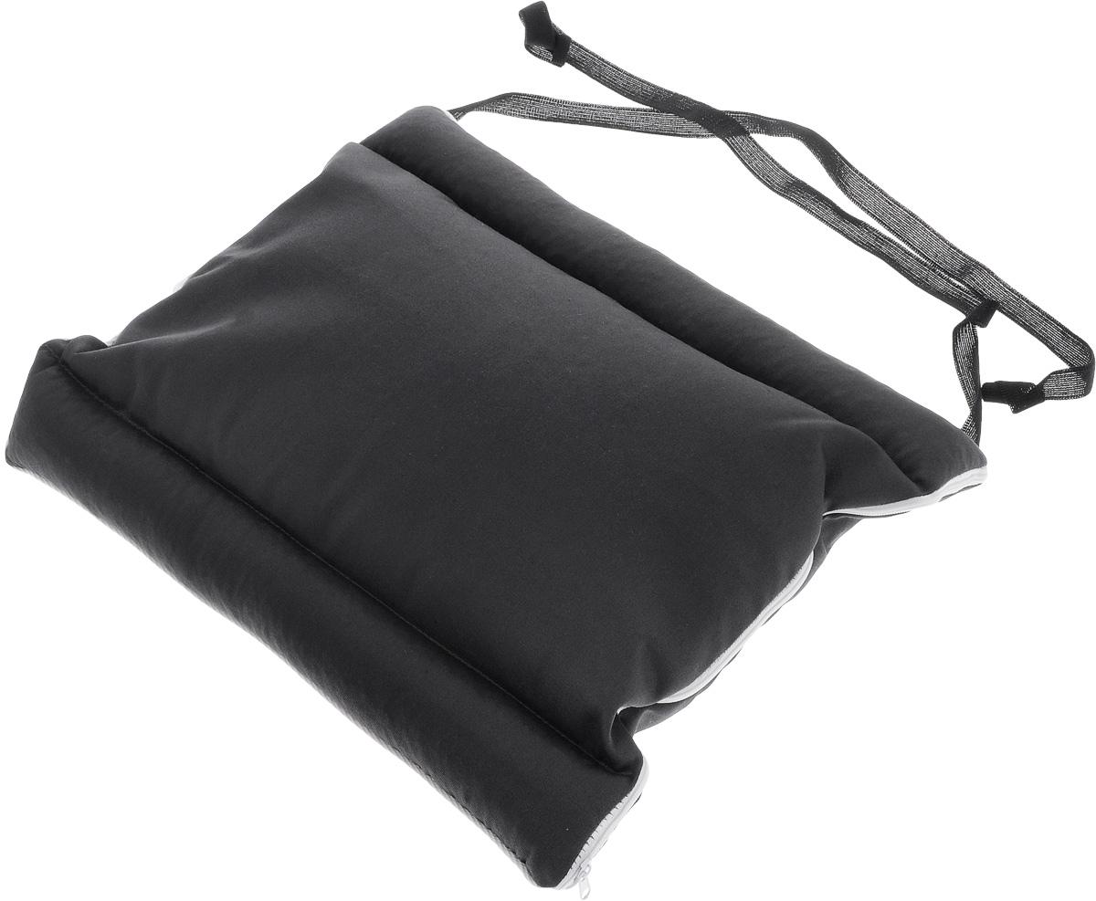 Подушка автомобильная Smart Textile