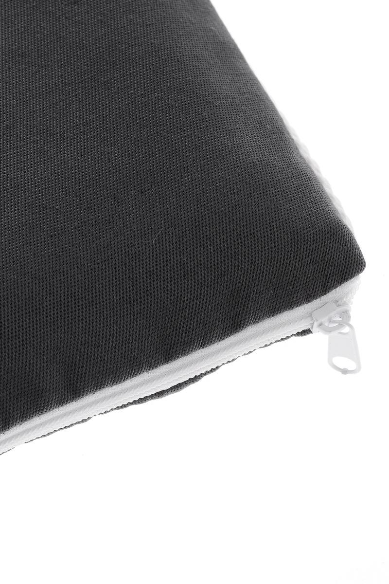 Подушка на сиденье Smart Textile