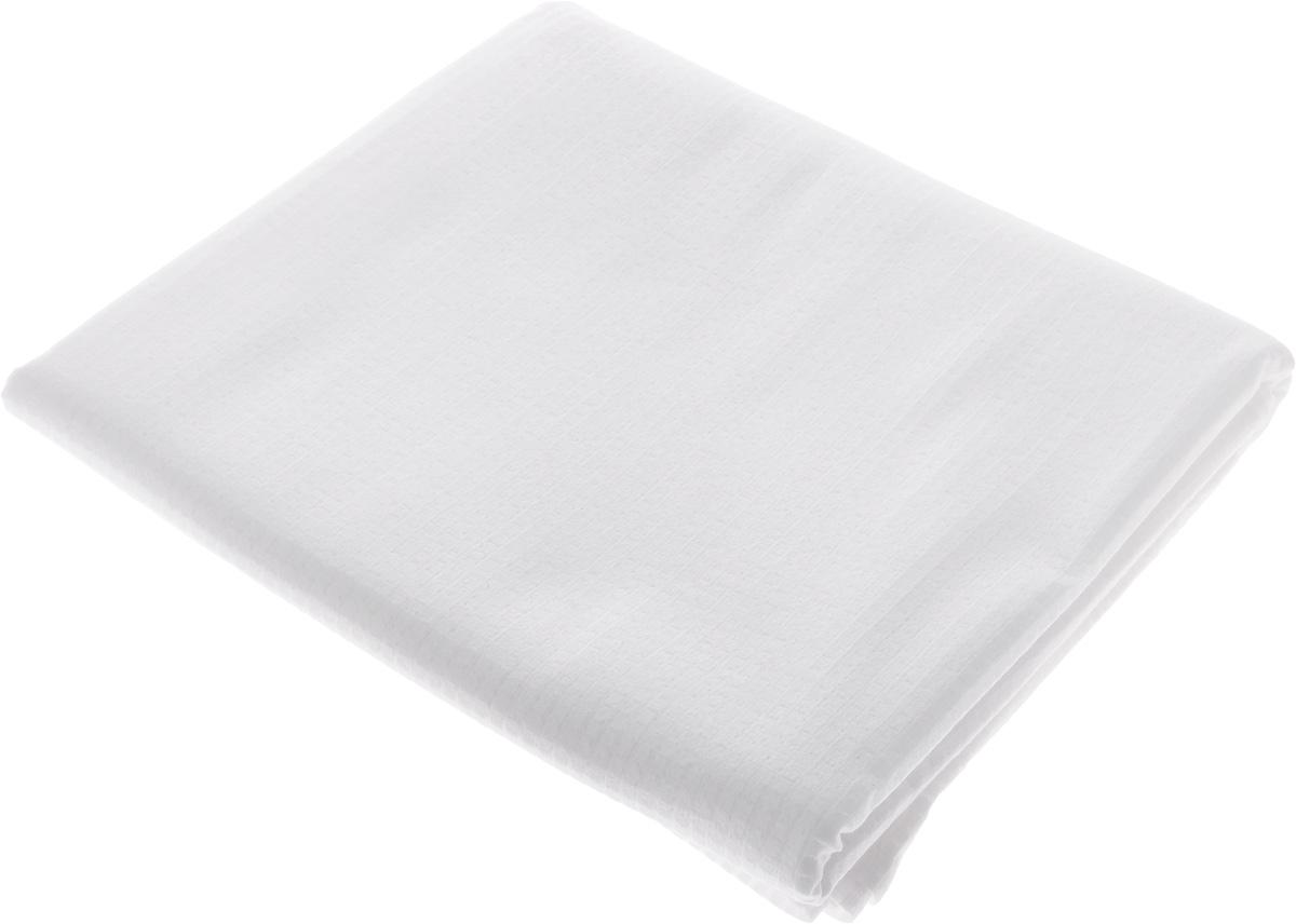 Простыня Smart Textile Невесомость, 180 х 220 смOU10Простыня Smart Textile Невесомость выполнена из ткани Outlast. Технология терморегуляции Outlast инновационная и эффективная. Такая технология рассчитана таким образом, чтобы обеспечить комфортную для человека температуру. Вы будете уютно чувствовать себя в любую погоду во время сна. Ткань Outlast способна сохранять излишки тепла тела и при необходимости высвобождать его наружу. Материал Outlast первоначально был разработан для скафандров астронавтов космической программы NASA.
