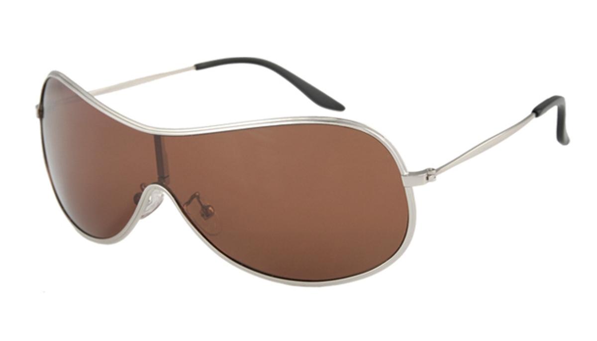 Очки водителя Sun Drive с темными поляризационными линзами. 1702617026Поляризационные очки с темной линзой предназначены для вождения автомобиля в солнечную погоду. Эти очки обеспечат Вам: - защиту от ультрафиолетового излучения на 99,9%; - защиту от бликов, отраженного света; - оптимальную степень затемнения; - высокую контрастность и естественные цвета. Всё это позволяет снизить усталость глаз, а значит концентрация и скорость реакции сохранятся на высоком уровне, что особенно важно в длительной поездке.