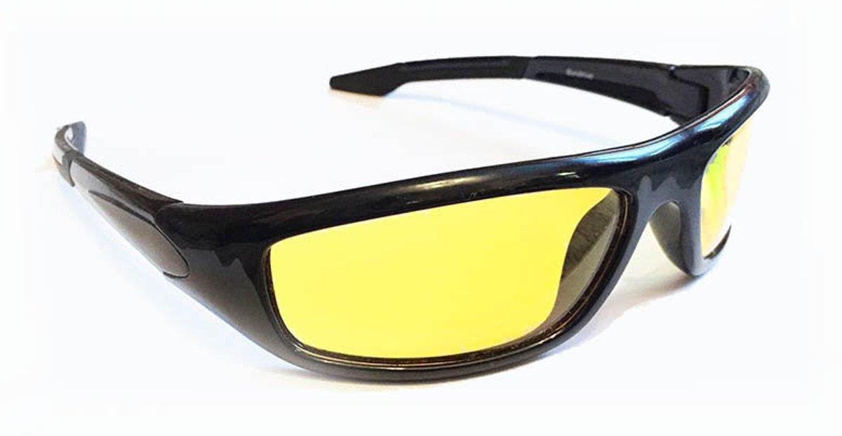 Очки водителя Sun Drive с желтыми поляризационными линзами. 1704017040Очки водителя с желтыми линзами специально разработаны для управлением автомобилем в условиях плохой видимости. Вы будете лучше (контрастнее) видеть в темное время суток, в туман, снег и дождь. Это значительно улучшит безопасность вождения. А поляризация снизит слепящий эффект встречных фар. Разнообразные модели оправ подчеркнут Вашу индивидуальность.