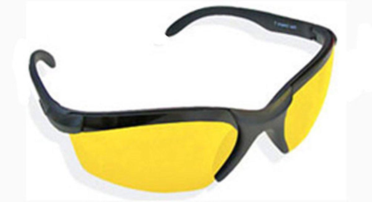 Очки водителя Sun Drive с желтыми поляризационными линзами. 1704117041Очки водителя с желтыми линзами специально разработаны для управлением автомобилем в условиях плохой видимости. Вы будете лучше (контрастнее) видеть в темное время суток, в туман, снег и дождь. Это значительно улучшит безопасность вождения. А поляризация снизит слепящий эффект встречных фар. Разнообразные модели оправ подчеркнут Вашу индивидуальность.
