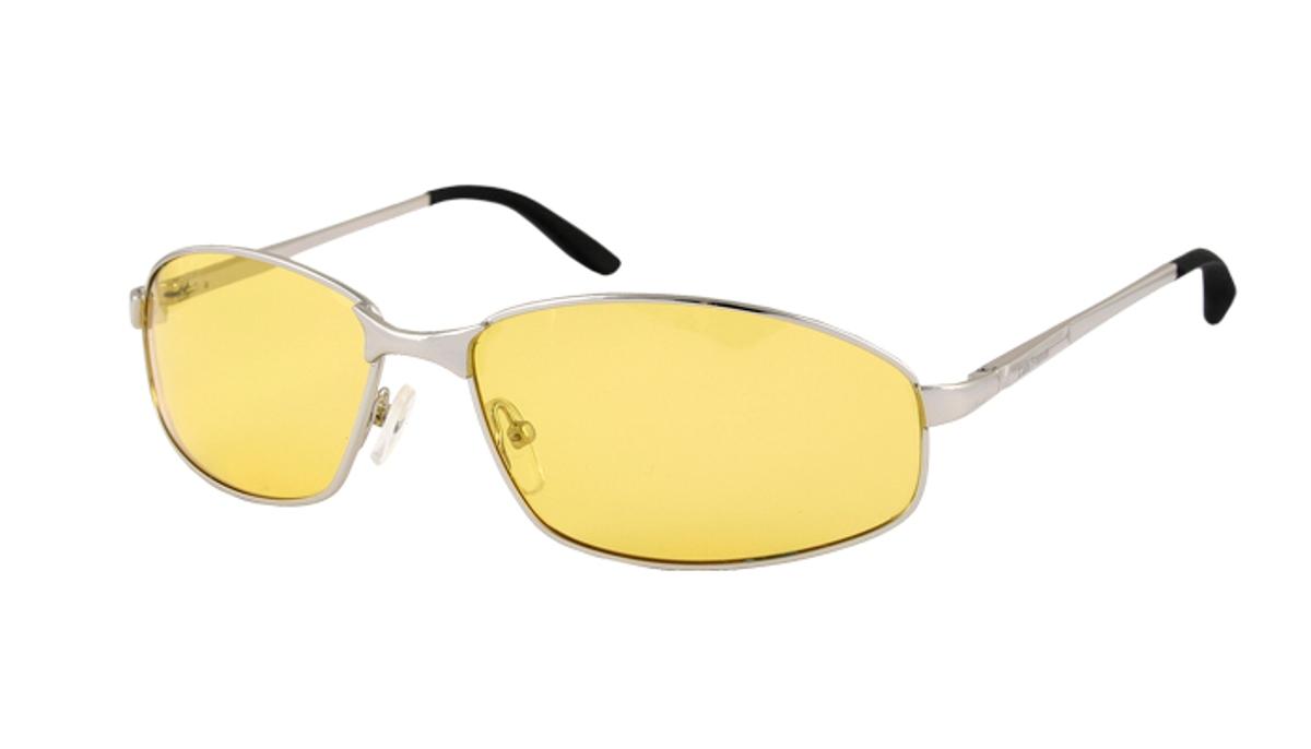 Очки водителя Sun Drive с желтыми поляризационными линзами. 1704317043Очки водителя с желтыми линзами специально разработаны для управлением автомобилем в условиях плохой видимости. Вы будете лучше (контрастнее) видеть в темное время суток, в туман, снег и дождь. Это значительно улучшит безопасность вождения. А поляризация снизит слепящий эффект встречных фар. Разнообразные модели оправ подчеркнут Вашу индивидуальность.