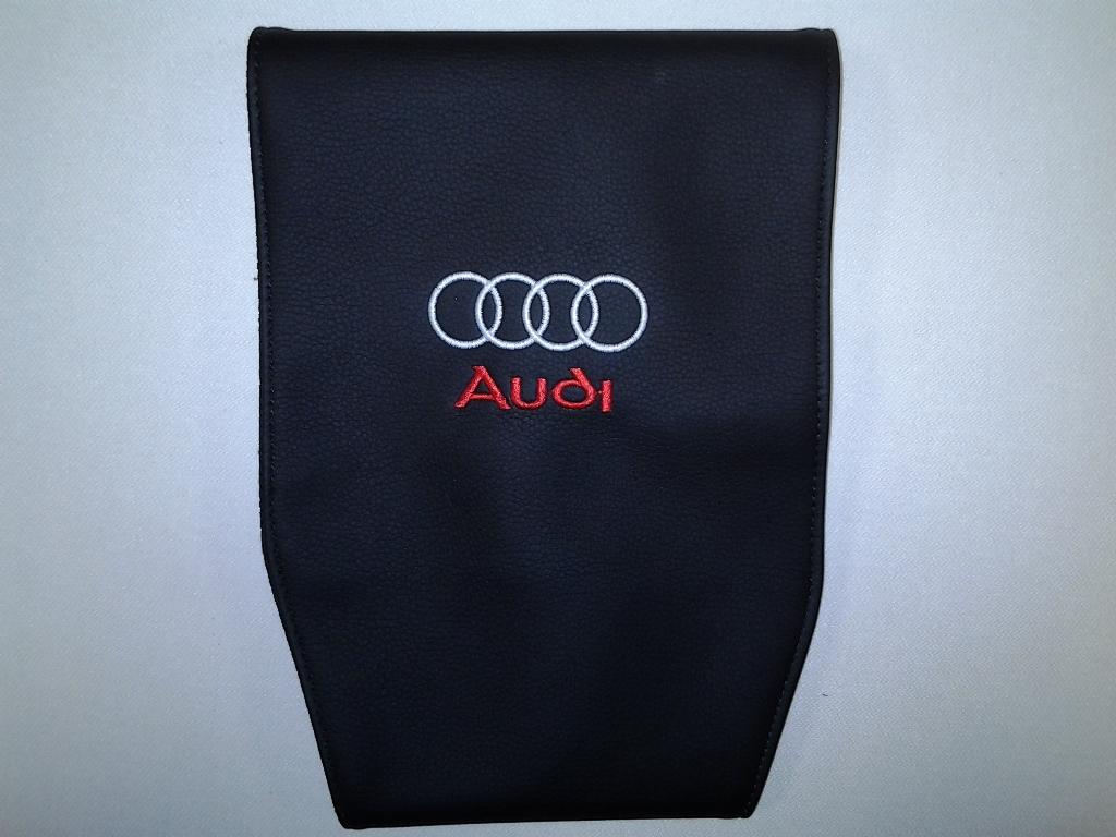Чехол на подголовник Auto Premium