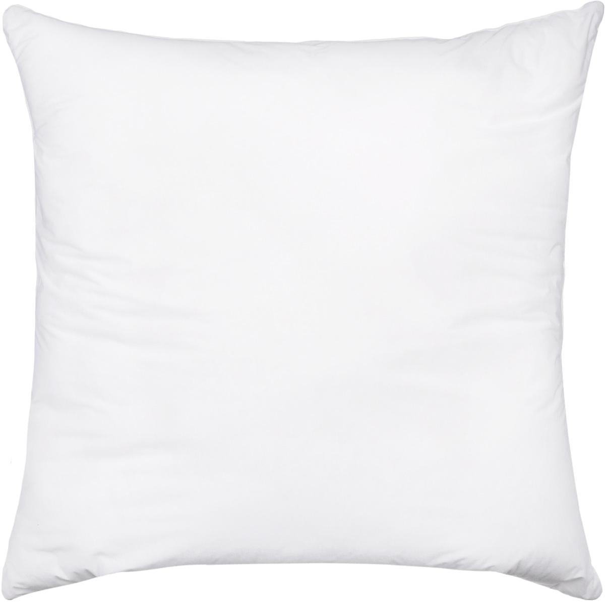 """Подушка Smart Textile """"Эко-сон"""", наполнитель: искусственный лебяжий пух, 68 х 68 см"""