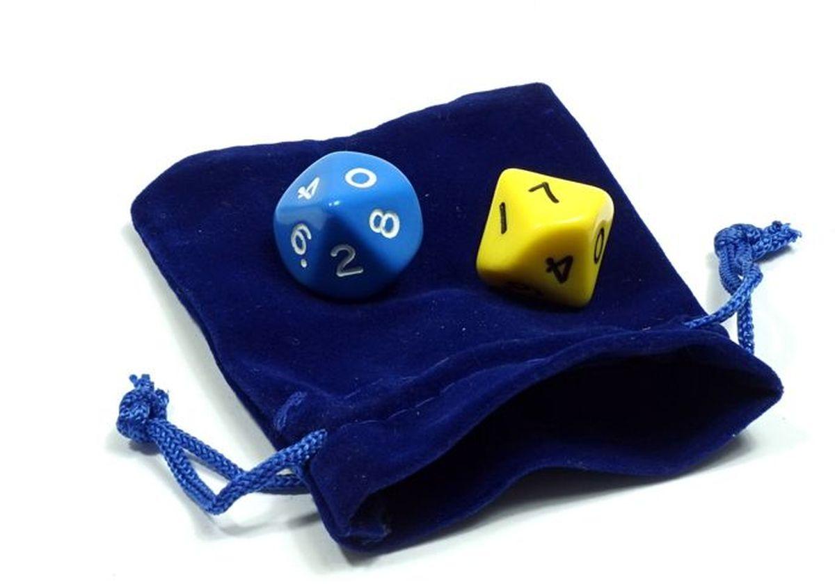 Pandoras Box Математический набор № 5 набор для обучения детей счету таблица умножения01PB035Состав набора: 2 кубика D10, мешочек, правила. С помощью данного набора можно генерировать примеры на знание таблицы умножения. Использование: С помощью кубиков генерируем пример, который по правилам вычисляем. Набор хорош для группы детей для того, чтобы на скорость состязаться в правильном вычислении умножения. Таблица умножения достаточно сложная тема и ее лучше всего осваивать в игровой форме. Внимание! Наборы могут быть разных цветов.