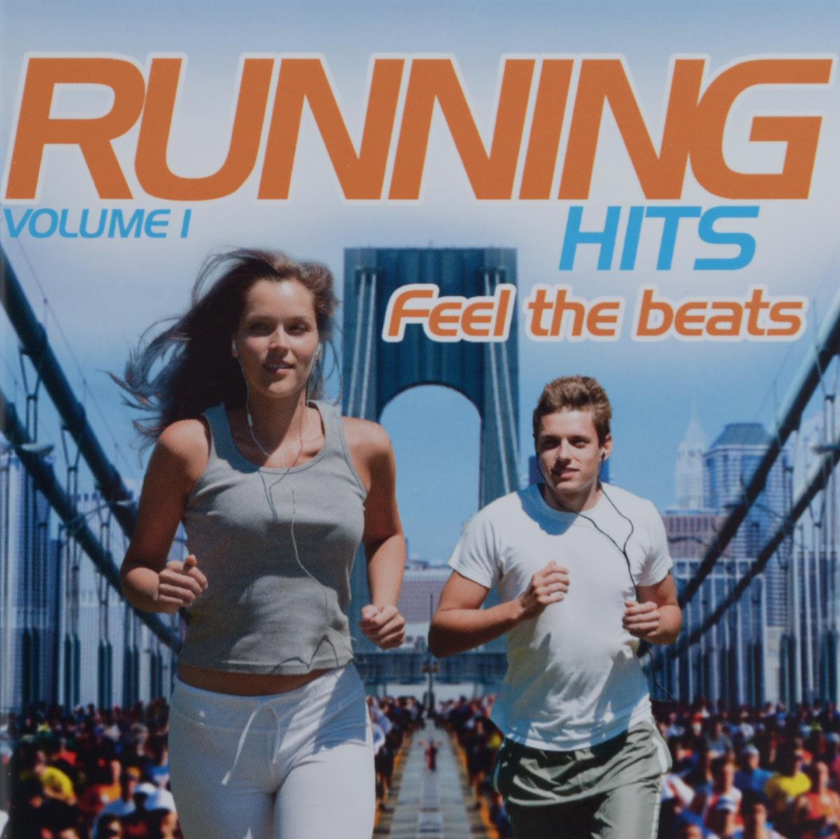 К изданию прилагается 8-страничный буклет со списком треков и дополнительной информацией на немецком языке.