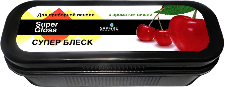 Губка для приборной панели Sapfire