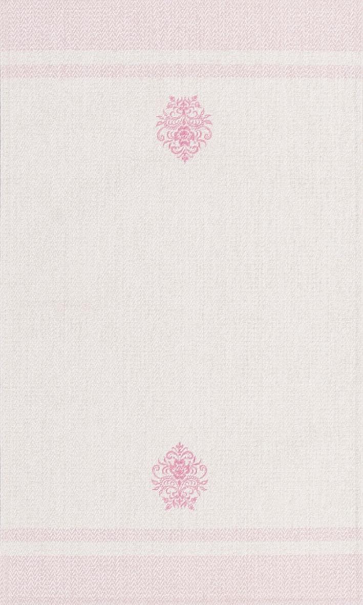 Коврик прикроватный Oriental Weavers Милано, цвет: персиковый, 55 х 85 см. 40 Х291Приятный на ощупь и стильный коврик из шинилла и вискозы на основе из латекса подходит как для спальни, так и для гостиной.