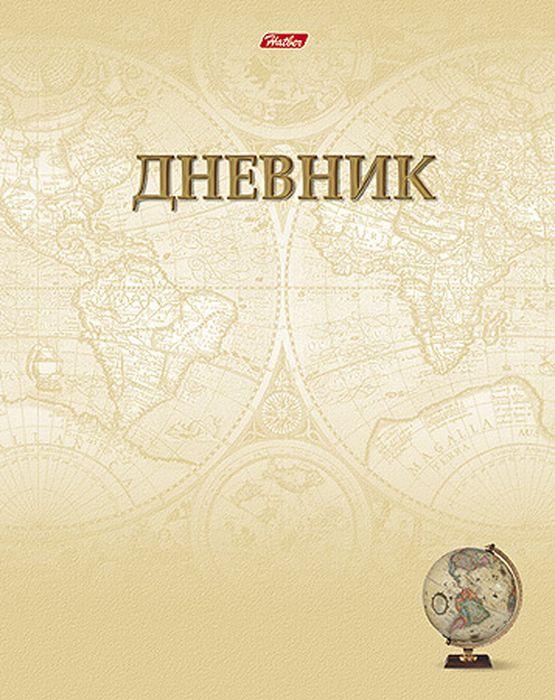 Hatber Дневник школьный Школьник 40ДТ5В_15491
