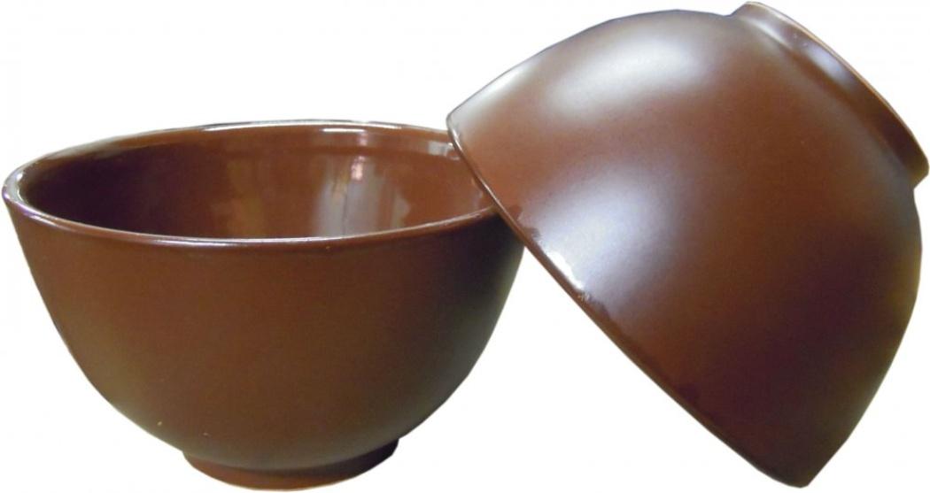 Салатник Борисовская керамика Шелк, 1200 млШЛК00000535Необходим в любом застолье, идеально подходит для салатов и закусок. Можно использовать для запекания в духовке и микроволновой печи. Отлично подойдет для офиса - очень хорошо использовать для разогревания еды в микроволновке, так как долго сохраняется тепло