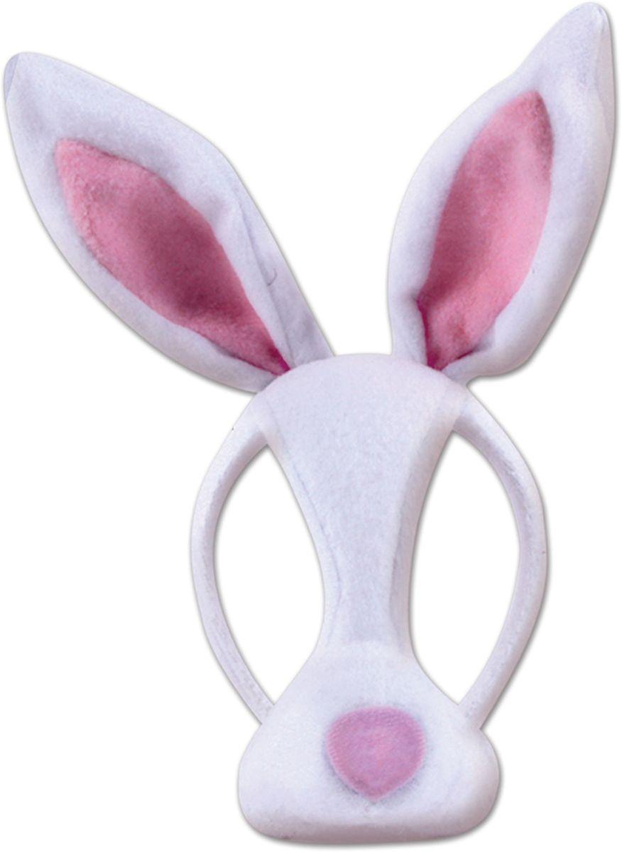 Partymania Маска для карнавала Зоопарк со звуком T1206 цвет заяцT1206_заяцКрасочное дополнение к карнавальному костюму. Благодаря специальному ободку,. Маска легко крепится и не создает продлем даже при длительном ношении. Звук на маске не только развлечет ребенка, но и позволит ему лучше войти в образ животного. Все маски сделаны из материалов высокого качества и идеально подойдут для карнавалов, праздников и любых торжеств. Виды масок: мышь, корова, тигр, заяц, жираф. Пять видов масок поставляются под одним артикулом. Размер упаковки - 210х320х45 мм.