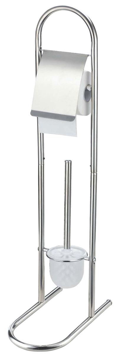 Гарнитур для туалета