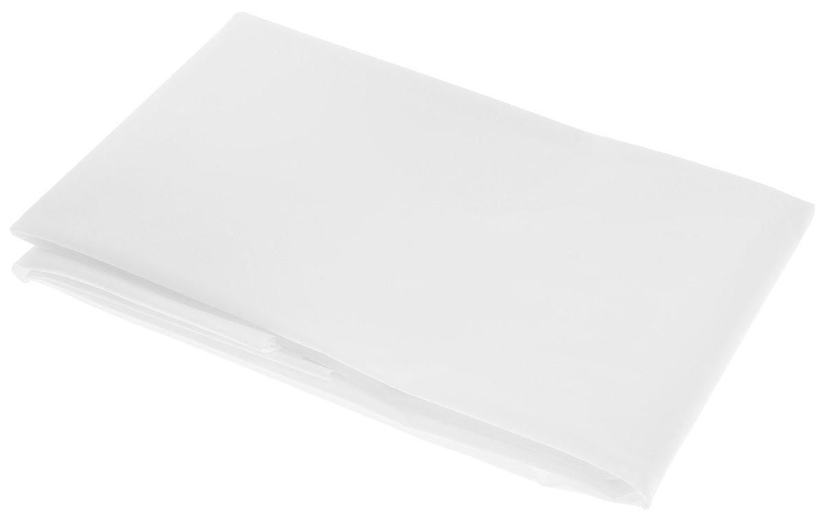 Lubby Клеенка для ухода за детьми Супер большая цвет белый15647_белыйКлеенка для ухода за детьми Lubby Супер большая помогает поддерживать гигиену в кроватке или коляске малыша. Клеенку используют между простыней и матрацем для предотвращения промокания и загрязнения матраца. Уход: мыть теплой водой с мылом, тщательно ополаскивать и высушить. Обязательно вымыть перед первым использованием. Машинная стирка и глажка не допускаются.
