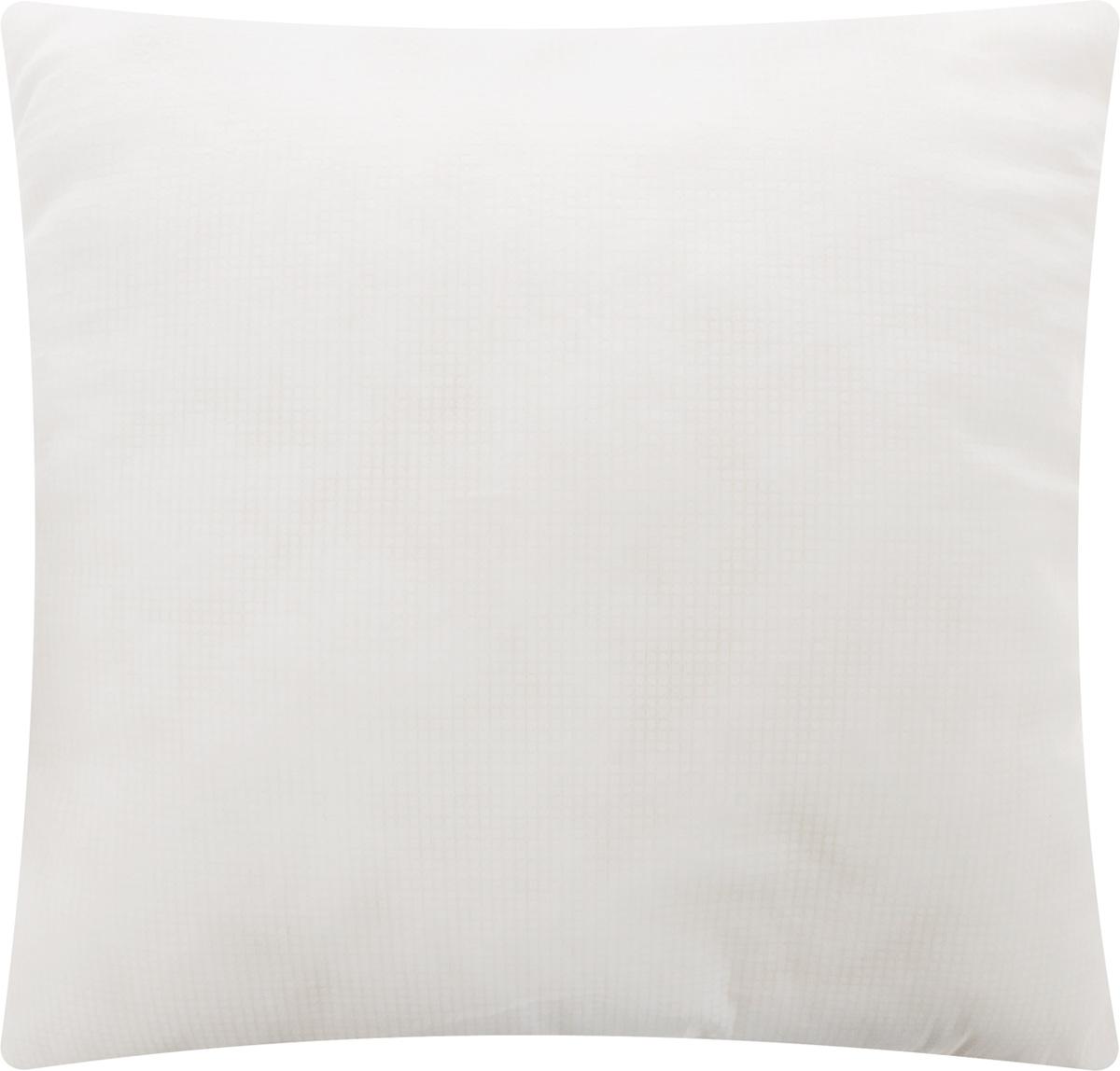 """Подушка Smart Textile """"Невесомость"""", наполнитель: искусственный лебяжий пух, 70 х 70 см OU20"""