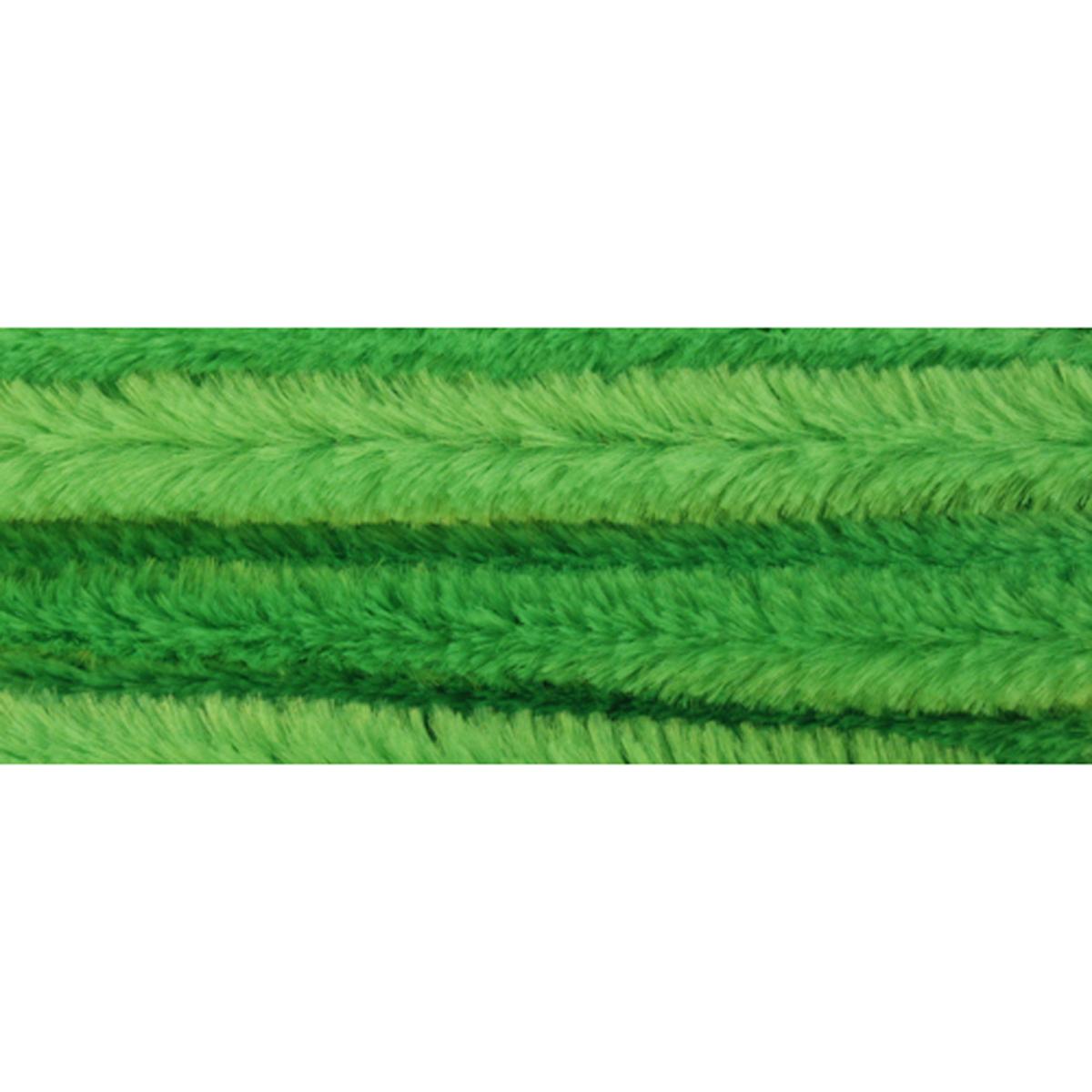 Синель-проволока Астра, цвет: зеленый, 12 мм х 30 см, 15 шт7708693_ A-015 зеленыйИз пушистой проволоки можно мастерить разные поделки - плоские и объемные. Такая проволока послужит практичным материалом в валянии и изготовлении игрушек.