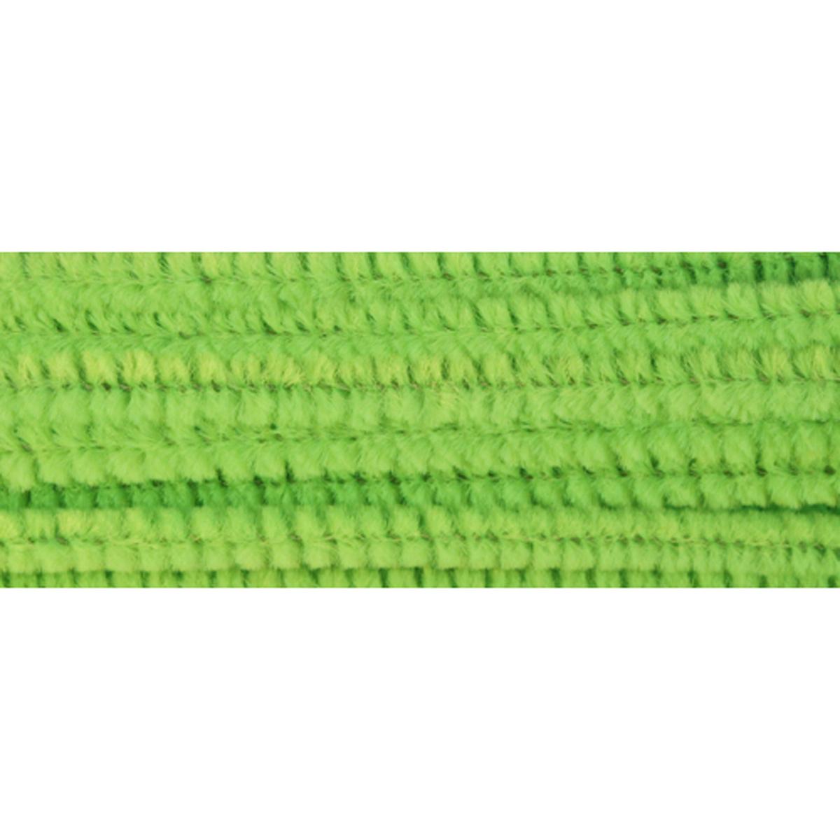Синель-проволока Астра, цвет: светло-зеленый, 6 мм х 30 см, 30 шт7708692_ A-013 св зеленыйИз пушистой проволоки можно мастерить разные поделки - плоские и объемные. Такая проволока послужит практичным материалом в валянии и изготовлении игрушек.