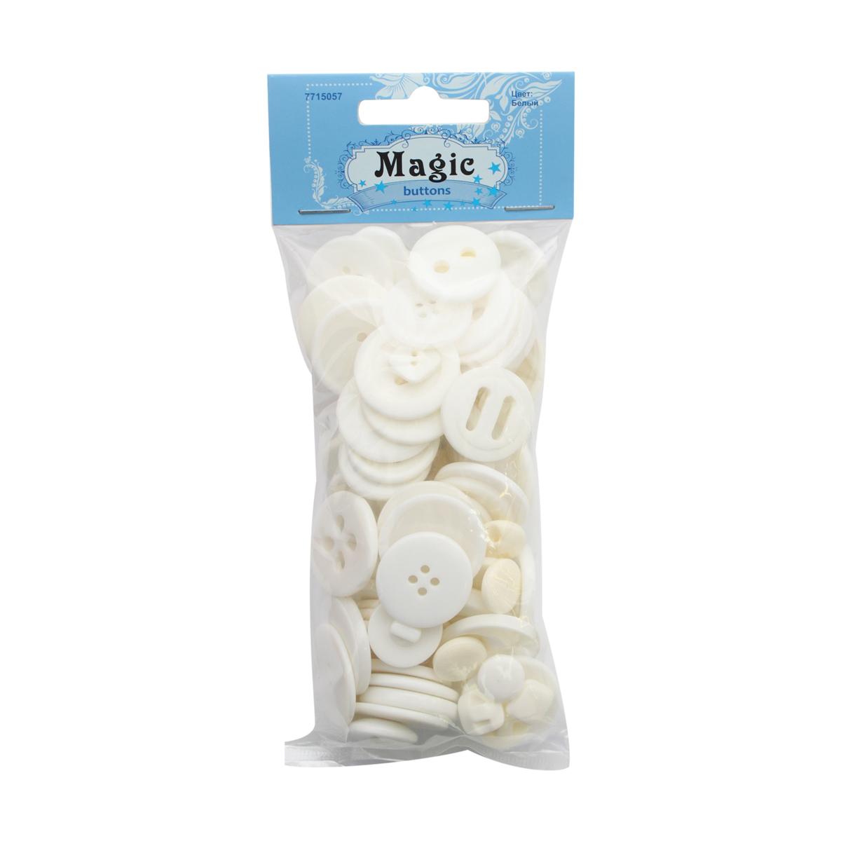 �������� ������������ Magic Buttons �������, ����: �����, 100 �7715057_���������� � ��������� �������� Magic Buttons ������ ���������� ����������� � ������ ������. �������� ��������� � ������ �������� ��������� � ������.