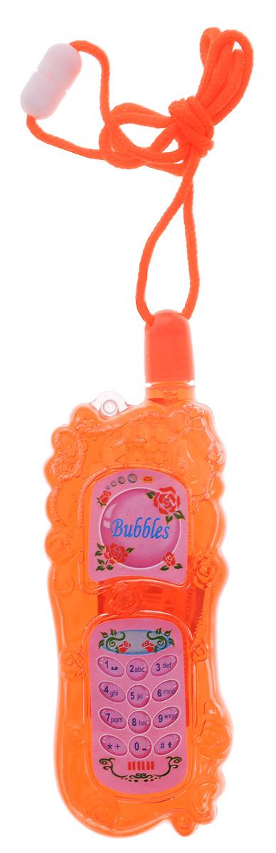 Uncle Bubble Мыльные пузыри СотовыйHD231-3Мыльные пузыри Uncle Bubble Сотовый - удивительная необычная игрушка, которая доставит вашему ребенку массу удовольствия и веселых моментов. Великолепные мыльные пузыри в оригинальной колбе приведут в восторг каждого ребенка. Пузыри не оставляют следов и совершенно безопасны для детей. Если пузырь упал на руку или другую часть тела, достаточно просто растереть его, и он растворится. Пузыри продаются в пластиковой колбе со шнурком в виде мобильного телефона и обязательно порадуют каждого ребенка.