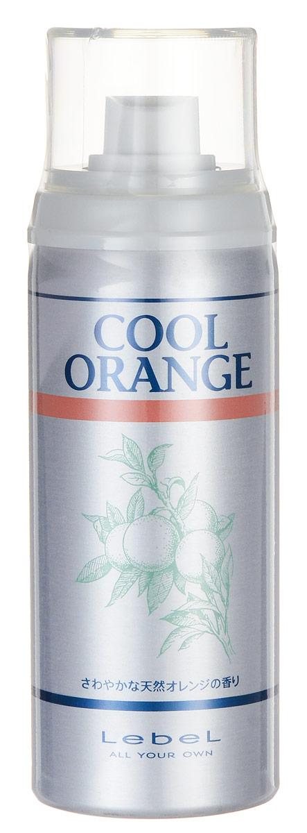 Lebel Cool Orange Освежитель для волос и кожи головы Холодный Апельсин Fresh Shower 75 мл1262лпОсвежитель для волос и кожи головы «Холодный Апельсин» Lebel Cool Orange: Питает кожу головы и волосы минералами и витаминами. Освежает. Стимулирует рост волос. Обладает противовоспалительным действием. Защищает кожу головы от УФ-воздействия и перегрева.