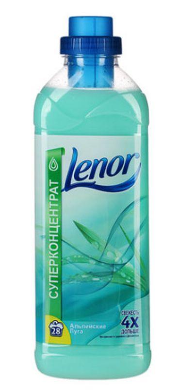 Кондиционер для белья Lenor Альпийские луга, концентрированный, 1 лLR-81529145Кондиционер Lenor Альпийские луга придает мягкость вещам, облегчает глажение, помогает сохранить форму одежды, защищает ткань от преждевременного изнашивания и сохраняет яркость цветов. Легкий цветочный аромат подарит вам ощущение уюта и комфорта. Характеристики: Объем: 1 л. Производитель: Россия. Товар сертифицирован. УВАЖАЕМЫЕ КЛИЕНТЫ! Обращаем ваше внимание на возможные изменения в дизайне товара. Поставка осуществляется в зависимости от наличия на складе. Уважаемые клиенты! Обращаем ваше внимание на возможные изменения в дизайне упаковки.