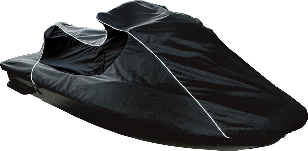 Чехол AG-brand для гидроцикла Yamaha FZR, цвет: черныйAG-YAM-WV-FZR-TCТранспортировка и хранение гидроцикла. Чехлы изготовлены из высокопрочной плотной тентовой ткани с высоким показателем водоупорности. Не пропускают уличные пыль и грязь. Все швы изделия выполнены с двойным подгибом - гарантия прочности и бережного отношения к вашей технике.