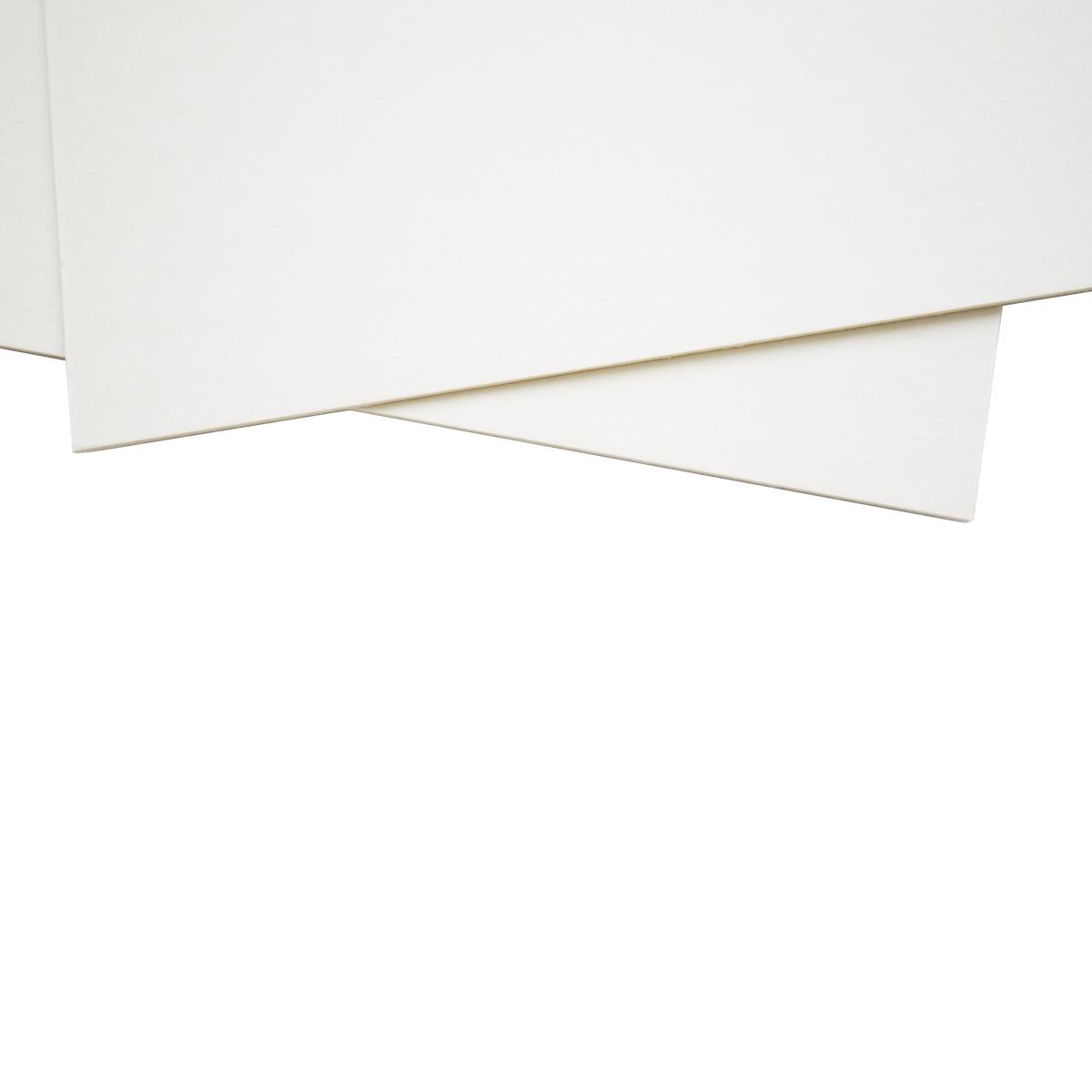 Картон пивной ЧипАрт, толщина 1,5 мм, 17 х 17 см, 2 листа582753Картон является незаменимой частью многих работ в скрапбукинге. Пивной картон состоит из множества тонких слоев, и легко режется, поэтому прекрасно подойдет для изготовления страниц в альбомах.