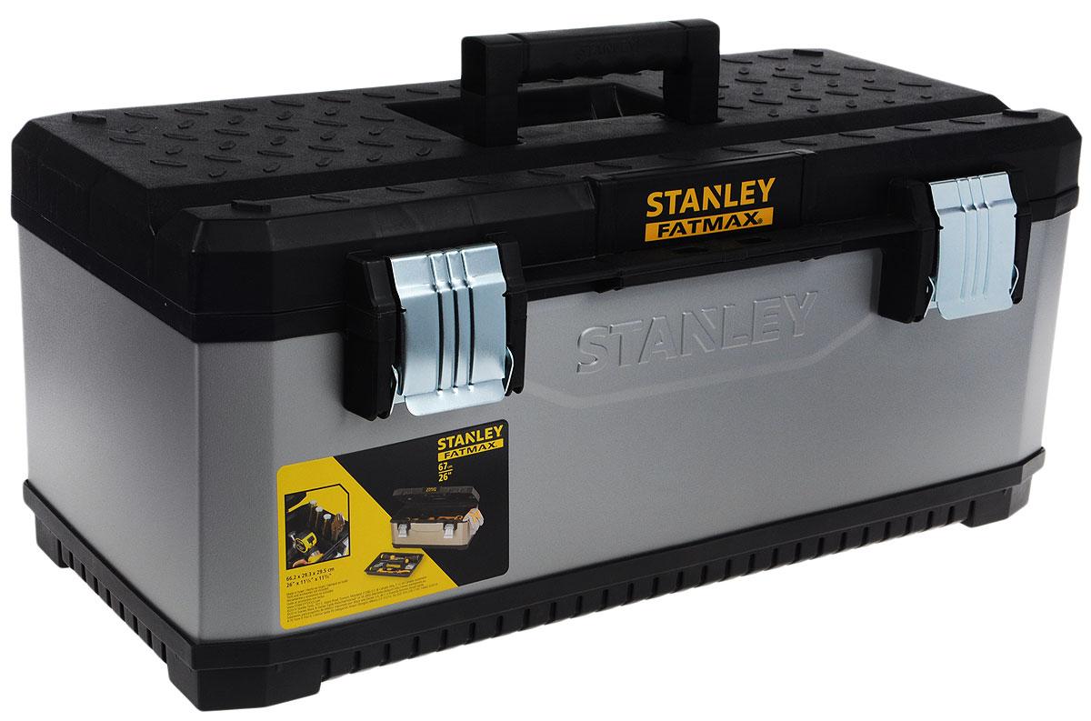 "���� ��� ������������ Stanley ""FatMax"", 26"""