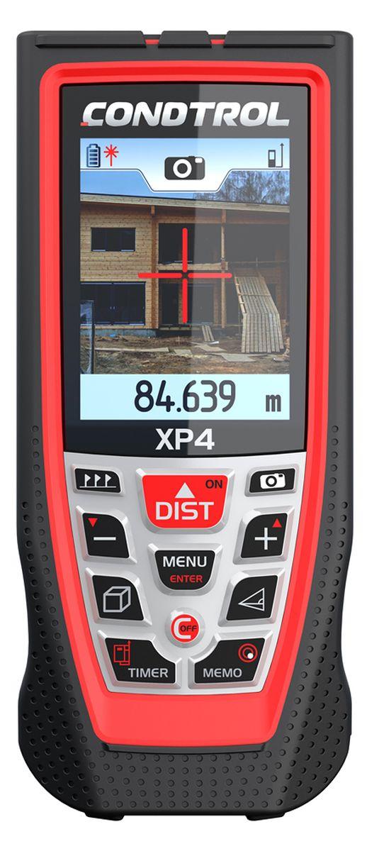 Лазерный дальномер Condtrol XP41-4-085