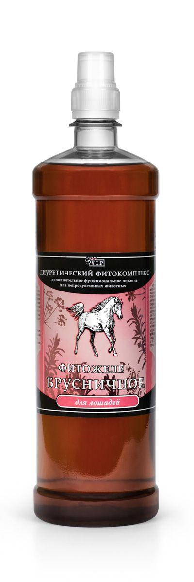 Диуретический фитокомплекс для лошадей VEDA Фитожеле брусничное, 1 л4605543004520Диуретический фитокомплекс для лошадей VEDA Фитожеле брусничное - дополнительное функциональное питание для непродуктивных животных. Восполняет рацион кормления лошадей дефицитными микронутриентами растительного происхождения. Включение желе в рацион питания способствует нормализации мочеообразования и регуляции водно-солевого баланса организма при переохлаждении, нарушении режима поения, различных заболеваниях мочевого тракта. Содержит растительные компоненты, обладающие противовоспалительным, капилляроукрепляющим, солевыводящим, легким мочегонным действием. Фитожеле снижает риск развития воспалительных и инфекционных заболеваний мочевыделительной системы, образования камней в мочевом пузыре, уменьшает застой жидкости и отеки, нормализует мочеобразование и регуляцию водно-солевого баланса организма. Товар сертифицирован.