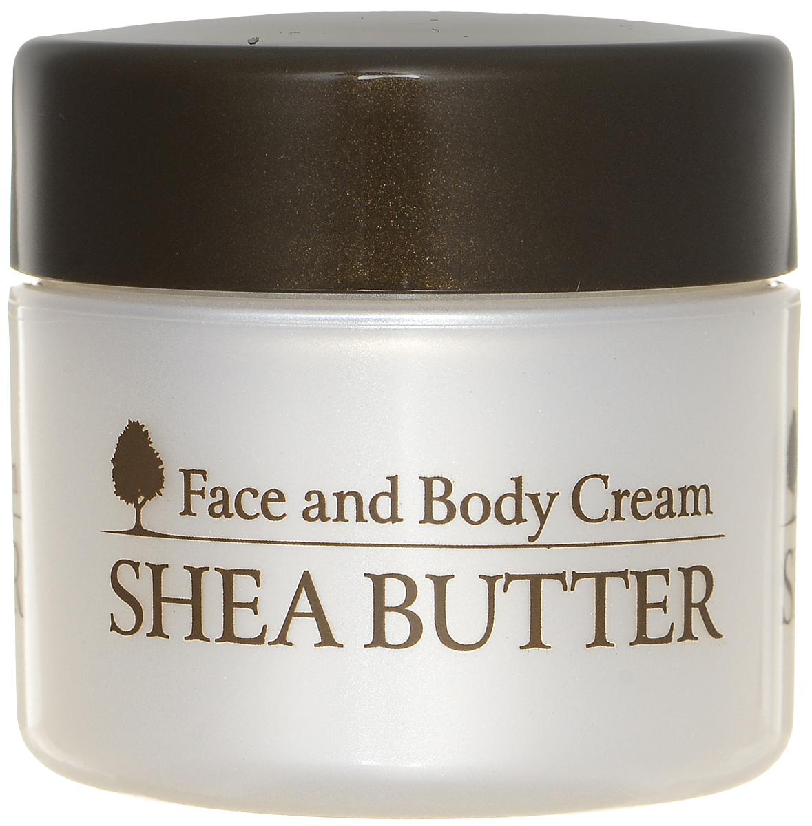Meishoku Крем для очень сухой кожи лица с маслом дерева Ши, 30 г164187Крем, содержащий 100% масло Ши, рекомендуется для очень сухой, обезвоженной кожи, склонной к шелушению. Сохраняя влагу в течение долгого времени, защищает кожу от высыхания. Обладая густой текстурой, крем легко наносится, не оставляя ощущения липкости. Смягчает кожу, насыщает влагой, делает ее гладкой, нежной и мягкой. Масло Ши - превосходный защитный и смягчающий компонент. Предохраняет кожу от высыхания; замедляет старение кожи; обладает регенерирующими свойствами, активизируя синтез коллагена; защищает кожу от УФ-лучей; является источником витаминов А и Е. Рафинированные природные масла эвкалипта, лимона и апельсина придают крему естественный растительный аромат. Крем имеет низкую кислотность. Не содержит ароматизаторов, синтетических красителей, спирта.