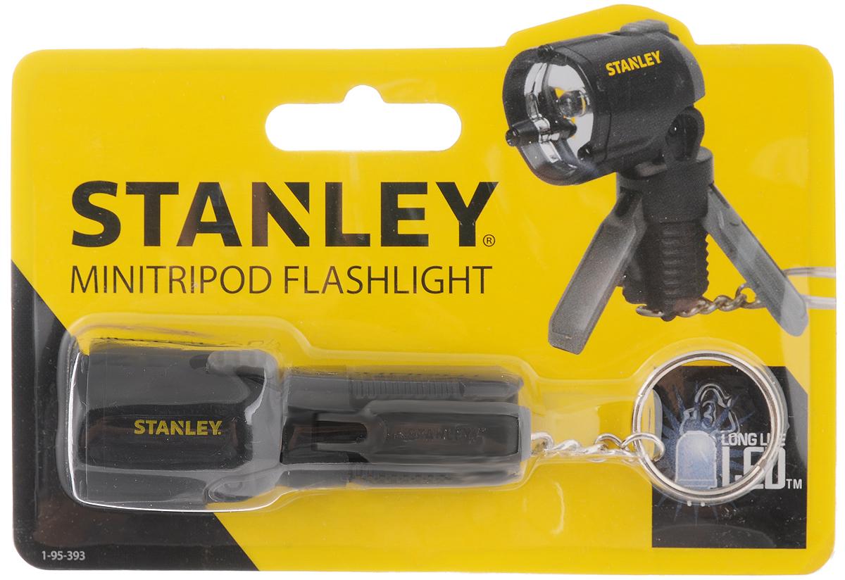 """�������-������ ������������ Stanley """"Mini Tripod"""", ����: ������"""