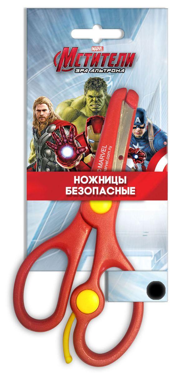 Мстители / Avengers Мстители Avengers Ножницы безопасные Мстители 28949
