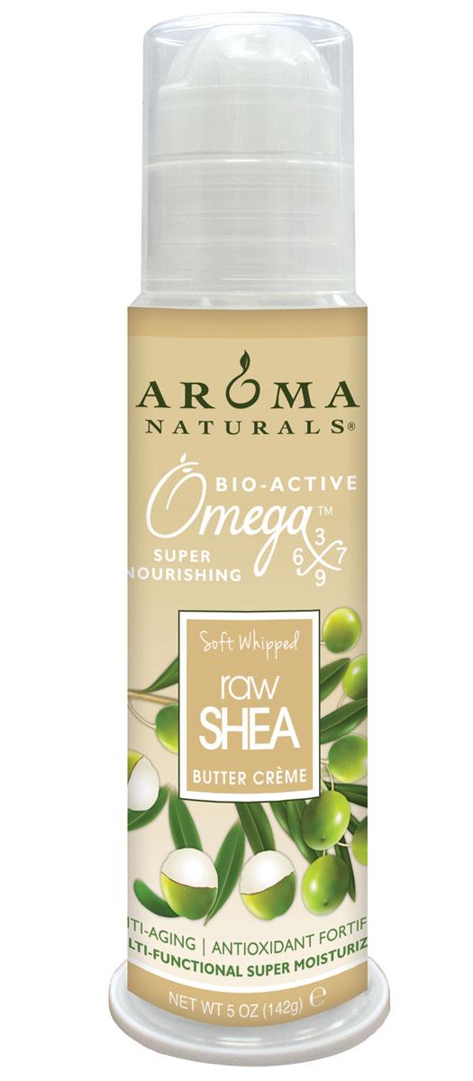 Aroma Naturals Супер увлажняющий крем с маслом ши, 142 гAR94744Масло ши оказывает увлажняющее, питательное, регенерирующее действие. Великолепно защищает кожу от негативного воздействия внешней среды: обветривание, иссушение. Витамины А, Е, фитостеролы влияют на синтез собственного коллагена и эластина, устраняют шелушение кожи, разглаживают морщины. Масло клюквы укрепляет липидный барьер, усиливает антиоксидантные свойства. Крем повышает упругость кожи.