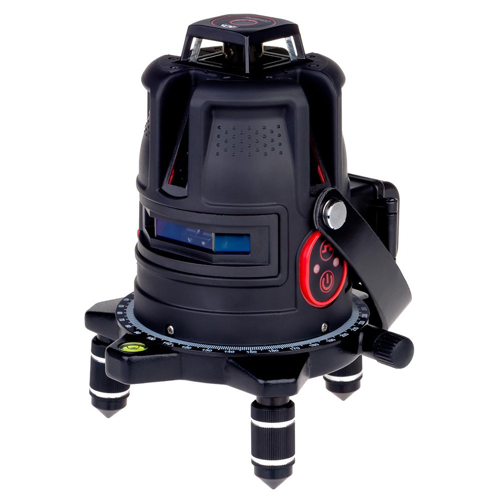Построитель лазерных плоскостей ADA Combine А00480А00480