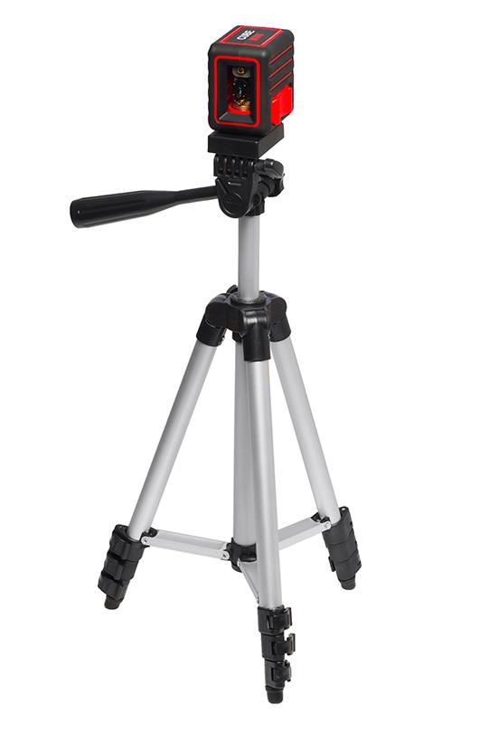 Построитель лазерных плоскостей ADA Cube MINI Professional Edition А00462А00462