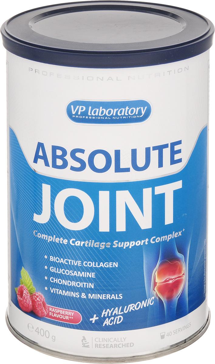 Препарат для суставов и связок VP Laboratory