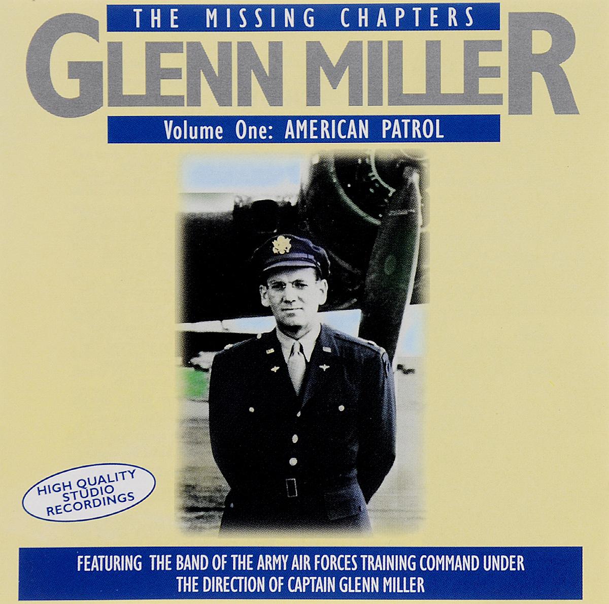 К изданию прилагается 8-страничный буклет со списком треков и дополнительной информацией на английском языке.