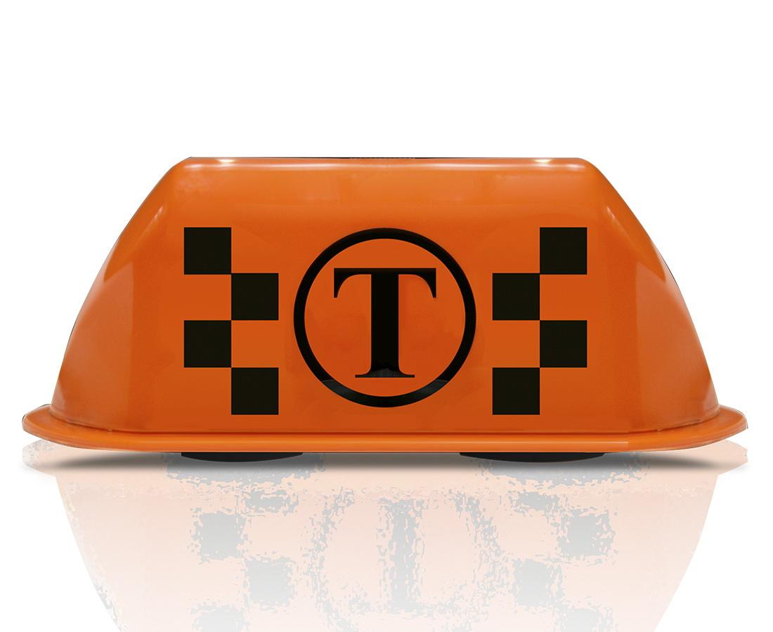 Знак Такси Т-555 на магнитах, фигурный, с подсветкой и влагозащищенным корпусом10638Объемный знак из ударопрочного пластика на магните со светодиодной подсветкой от бортовой сети. Легко устанавливается и снимается, так как имеет в основании сильный магнит. Долговечная красивая светодиодная подсветка. Технические характеристики Питание 12 В. Светодиодная подсветка. Ударопрочный пластик. Сильный магнит. Длина кабеля - 3м.