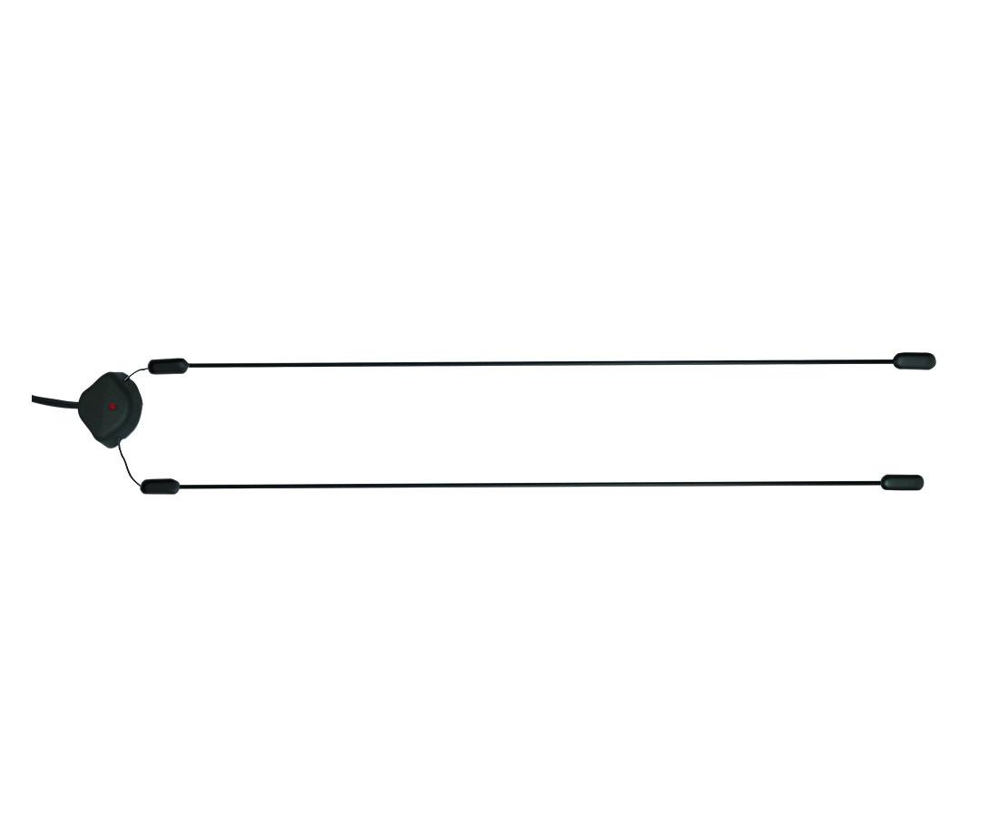 Антенна активная Триада-190 DIAMOND
