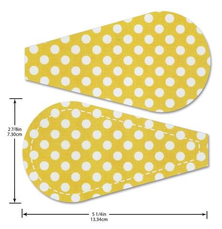 Sizzix Нож для вырубки Bigz L Die Дрезденский фарфор. 659847659847Нож может использоваться для вырубки ткани до 8 слоев, ламинированного хлопка, фетра до 6-8 мм толщиной, картона, кожи. Можно использовать со всеми типами вырубных машинок SIZZIX.