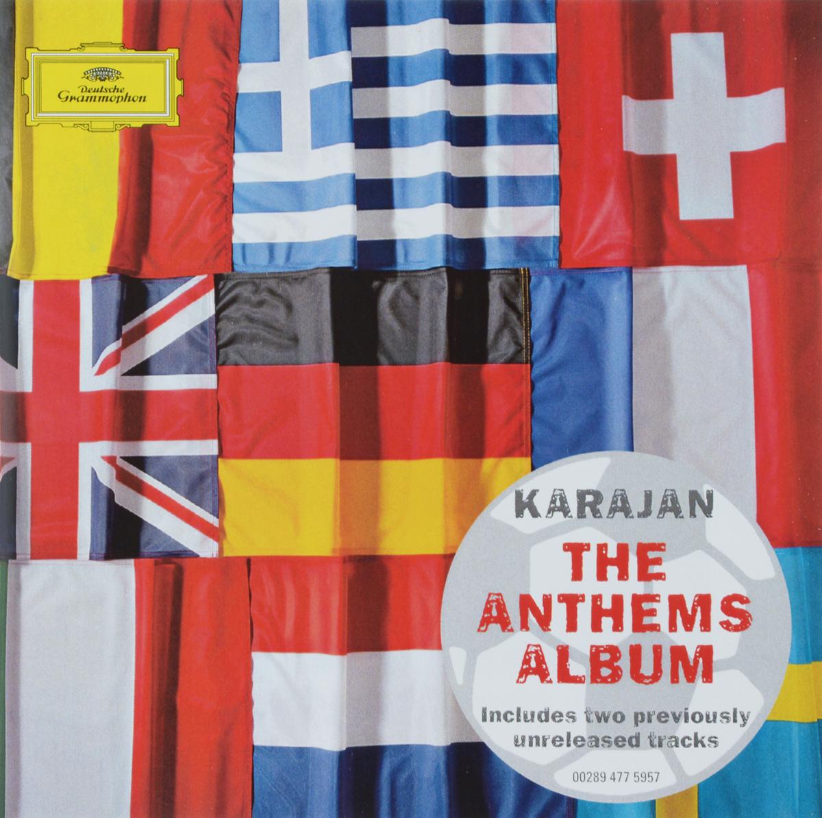 Издание содержит 20-страничный буклет с дополнительной информацией на немецком языке.